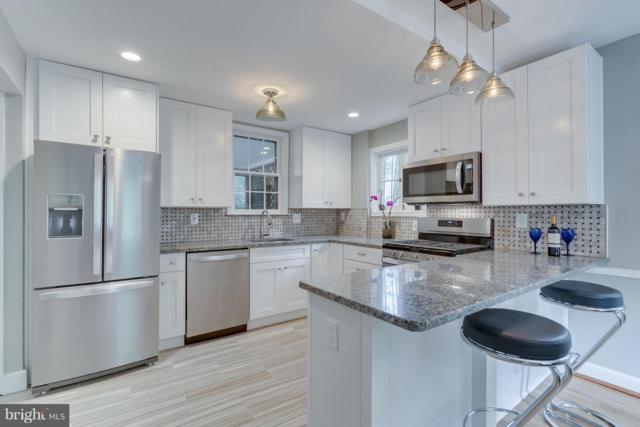 233 Whitmoor Terrace, SILVER SPRING, MD 20901 (#MDMC625224) :: Eng Garcia Grant & Co.