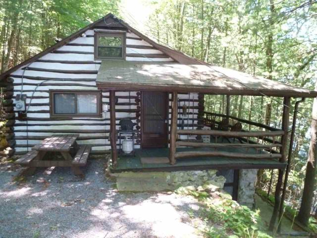 40 Old Railroad Bed Road, GARDNERS, PA 17324 (#PACB110490) :: Liz Hamberger Real Estate Team of KW Keystone Realty