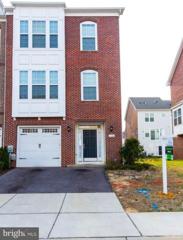 3581 Fossilstone Place, WALDORF, MD 20601 (#MDCH195220) :: Great Falls Great Homes