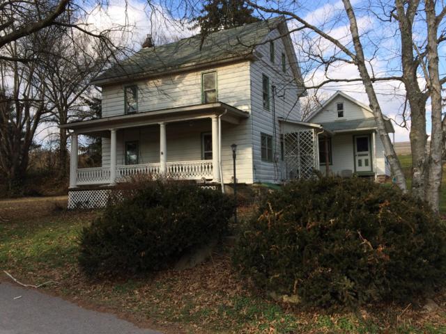175 Konick Road, HALIFAX, PA 17032 (#PADA108094) :: The Joy Daniels Real Estate Group