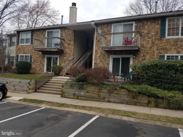 Society Hill Lawrenc Real Estate Homes For Sale In Lawrenceville