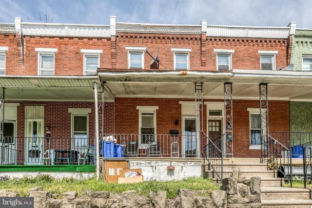 6746 Marsden Street, PHILADELPHIA, PA 19135 (#PAPH768378) :: Remax Preferred   Scott Kompa Group