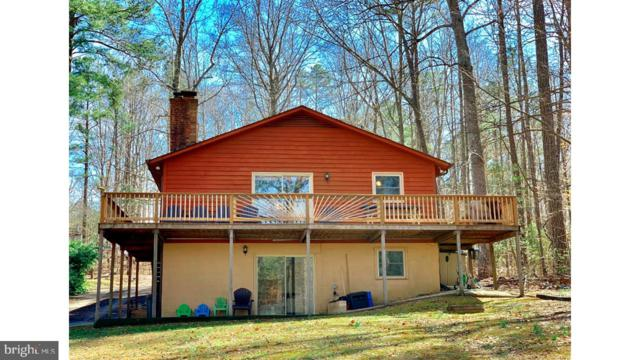 404 Lake Caroline Drive, RUTHER GLEN, VA 22546 (#VACV118300) :: Eng Garcia Grant & Co.
