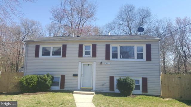 9247 Greenwood Lane, LANHAM, MD 20706 (#MDPG504846) :: Remax Preferred | Scott Kompa Group