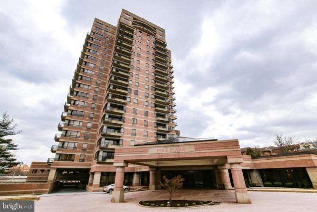 1100 Lovering Avenue #402, WILMINGTON, DE 19806 (#DENC466754) :: Compass Resort Real Estate