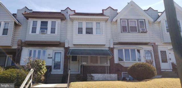 6719 N Lawrence Street, PHILADELPHIA, PA 19126 (#PAPH768472) :: Remax Preferred   Scott Kompa Group