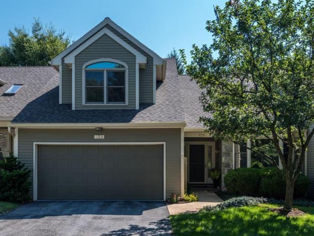 128 Deer Ford Drive, LANCASTER, PA 17601 (#PALA124658) :: Liz Hamberger Real Estate Team of KW Keystone Realty