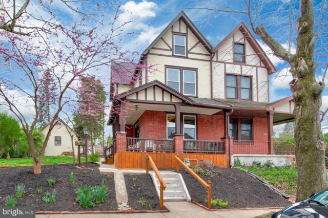 1428 Second Avenue, YORK, PA 17403 (#PAYK112618) :: Colgan Real Estate