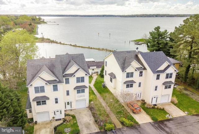 39982 Mary Helen Way, LEONARDTOWN, MD 20650 (#MDSM158350) :: The Maryland Group of Long & Foster Real Estate