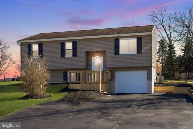 4275 Beaumont Road, DOVER, PA 17315 (#PAYK112650) :: Benchmark Real Estate Team of KW Keystone Realty