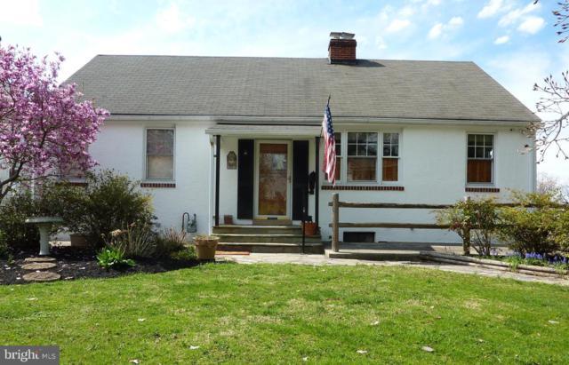1707 New Hope Street, NORRISTOWN, PA 19401 (#PAMC594530) :: Colgan Real Estate