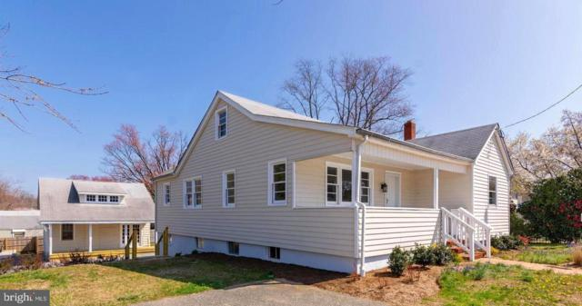 1024 Tyler Avenue, ANNAPOLIS, MD 21403 (#MDAA378934) :: The Gus Anthony Team