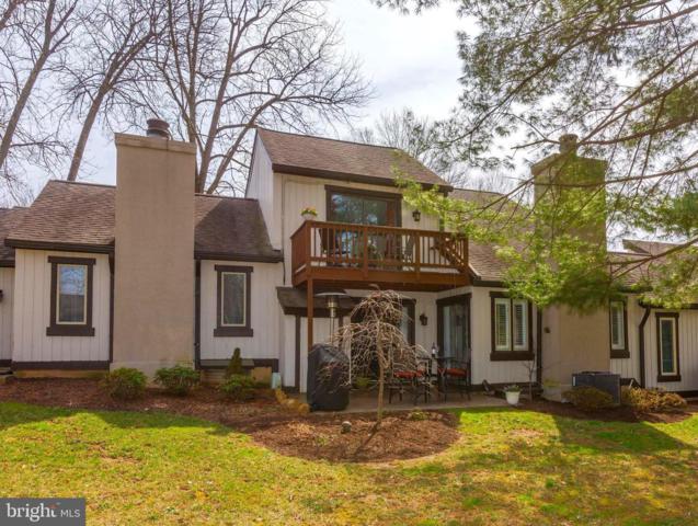 290 Devon Lane, WEST CHESTER, PA 19380 (#PACT460590) :: Colgan Real Estate