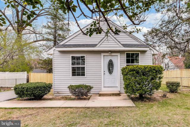 8643 Oakleigh Road, BALTIMORE, MD 21234 (#MDBC436652) :: The Gus Anthony Team