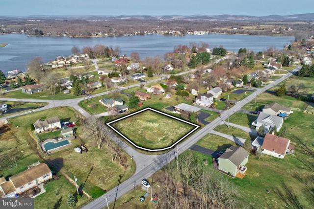 23 Schofield Drive, EAST BERLIN, PA 17316 (#PAAD105652) :: Benchmark Real Estate Team of KW Keystone Realty