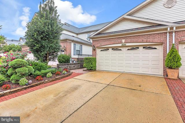 10616 Hillingdon Road, WOODSTOCK, MD 21163 (#MDHW254310) :: Remax Preferred | Scott Kompa Group