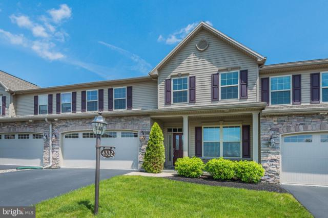 4332 N Victoria Way, HARRISBURG, PA 17112 (#PADA108268) :: Teampete Realty Services, Inc