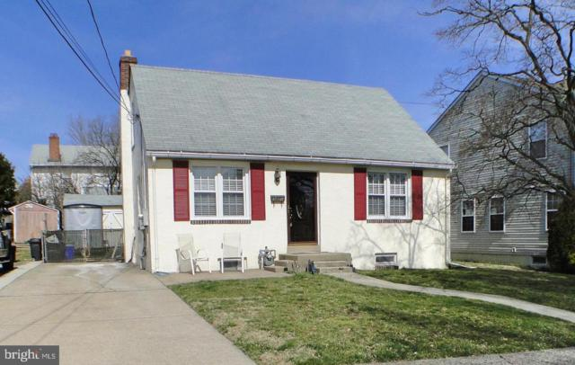 4123 Rosemont Avenue, DREXEL HILL, PA 19026 (#PADE475834) :: ExecuHome Realty
