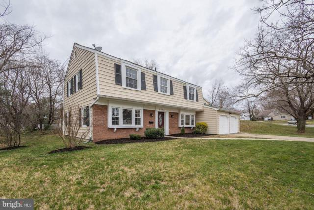 1300 Paddock Lane, BOWIE, MD 20716 (#MDPG510878) :: Great Falls Great Homes