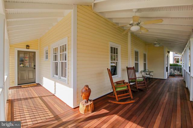 3714 Washington Street, KENSINGTON, MD 20895 (#MDMC637600) :: Great Falls Great Homes