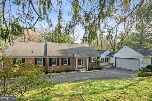537 Conshohocken State Road, GLADWYNE, PA 19035 (#PAMC597918) :: Colgan Real Estate