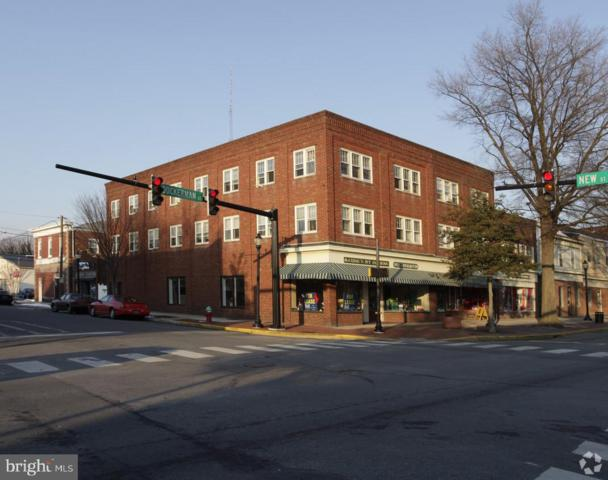 233-239 W Loockerman Street, DOVER, DE 19901 (#DEKT226884) :: Brandon Brittingham's Team