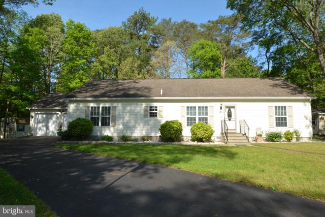 36 Foxwood Court, LEWES, DE 19958 (#DESU136304) :: RE/MAX Coast and Country