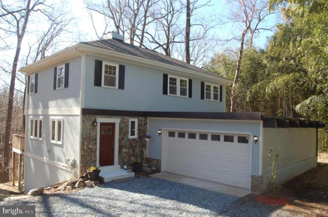 405 Pine Road, FORT WASHINGTON, MD 20744 (#MDPG519986) :: ExecuHome Realty