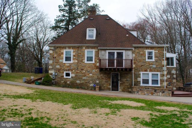 1058 Huntingdon Pike, HUNTINGDON VALLEY, PA 19006 (#PAMC598062) :: Colgan Real Estate