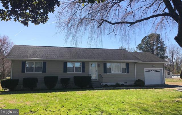 9114 Cropper Island Road, NEWARK, MD 21841 (#MDWO104836) :: RE/MAX Coast and Country