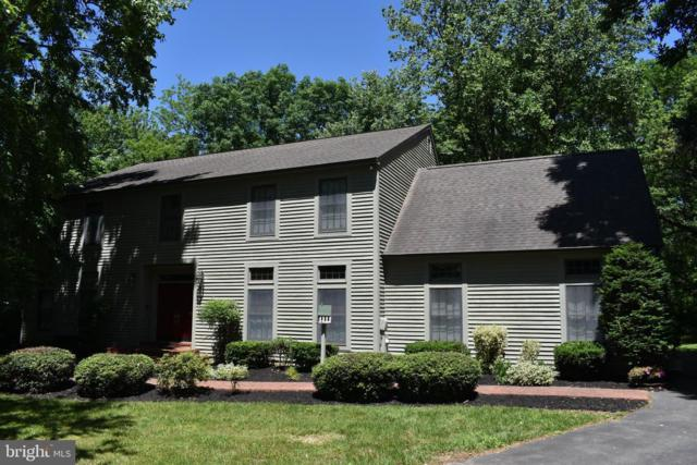 604 Country Club Road, HAVRE DE GRACE, MD 21078 (#MDHR230444) :: ExecuHome Realty