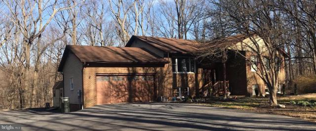 3406 Avis Court, WESTMINSTER, MD 21157 (#MDCR186940) :: The Maryland Group of Long & Foster