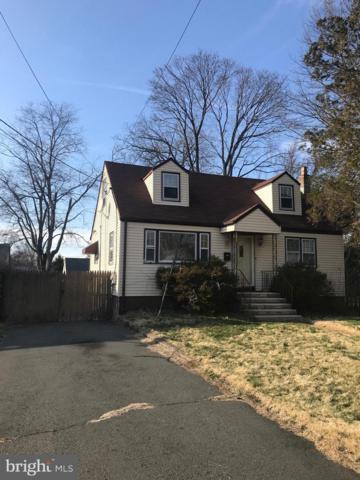 107 Stratford Avenue, EWING, NJ 08618 (#NJME275062) :: Pearson Smith Realty