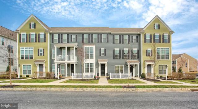 504 Old Farm Lane, MECHANICSBURG, PA 17050 (#PACB111124) :: Teampete Realty Services, Inc