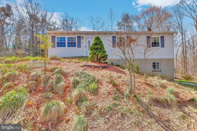 6314 13TH Street, CHESAPEAKE BEACH, MD 20732 (#MDCA168202) :: Great Falls Great Homes