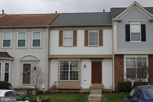 20980 Strawrick Terrace, ASHBURN, VA 20147 (#VALO378938) :: Colgan Real Estate