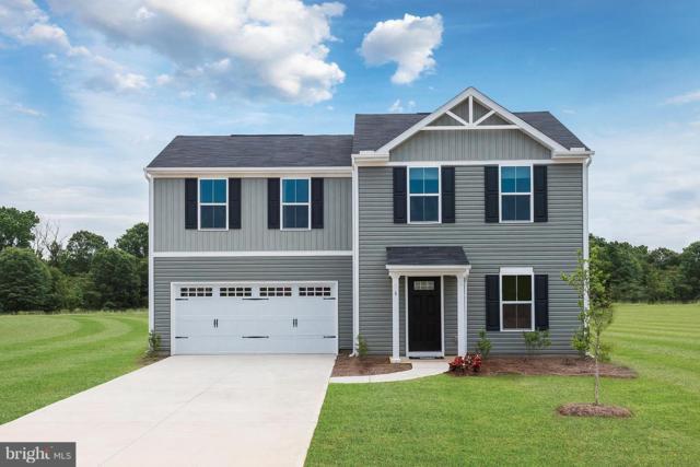 0003 Crepe Myrtle Lane, CULPEPER, VA 22701 (#VACU137840) :: Colgan Real Estate