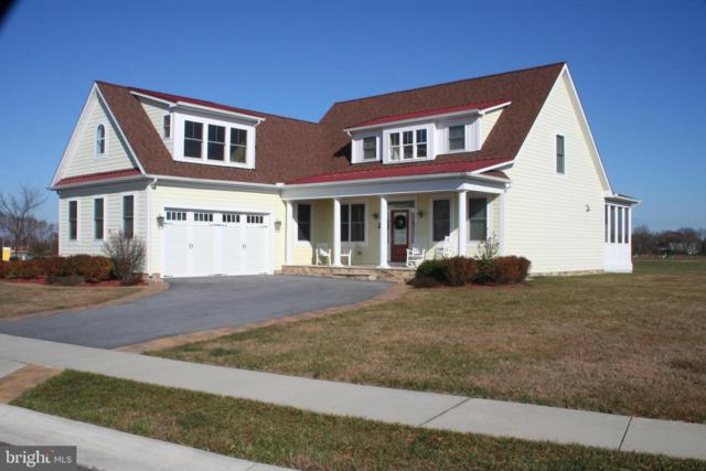16794 Forest Drive, LEWES, DE 19958 (#DESU136924) :: RE/MAX Coast and Country