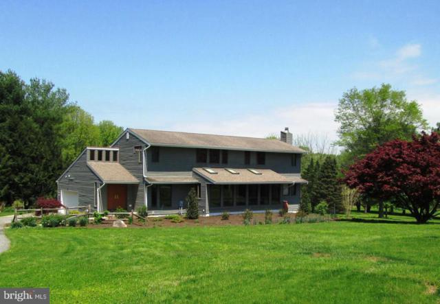 20 Brook Farm Court, COCKEYSVILLE, MD 21030 (#MDBC451496) :: Eng Garcia Grant & Co.
