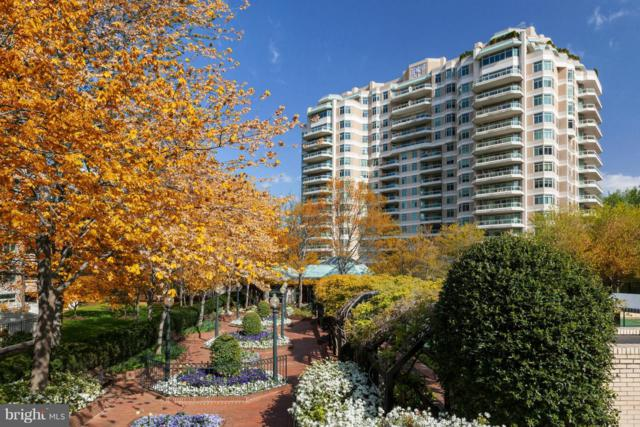 5630 Wisconsin Avenue #702, CHEVY CHASE, MD 20815 (#MDMC648964) :: Ultimate Selling Team