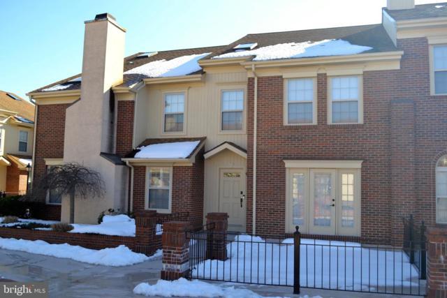 5042 Main Street, VOORHEES, NJ 08043 (#NJCD360672) :: Colgan Real Estate