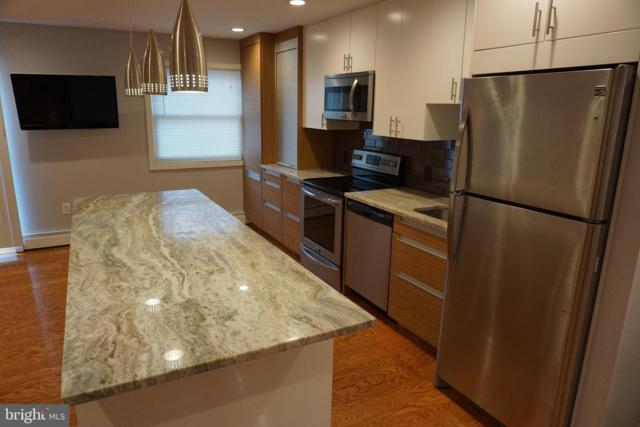 280 Bridgewater Road D5, BROOKHAVEN, PA 19015 (#PADE484590) :: Shamrock Realty Group, Inc