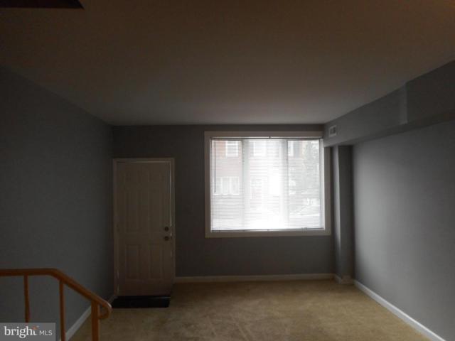 506 W Lafayette Avenue, BALTIMORE, MD 21217 (#MDBA461574) :: Blue Key Real Estate Sales Team