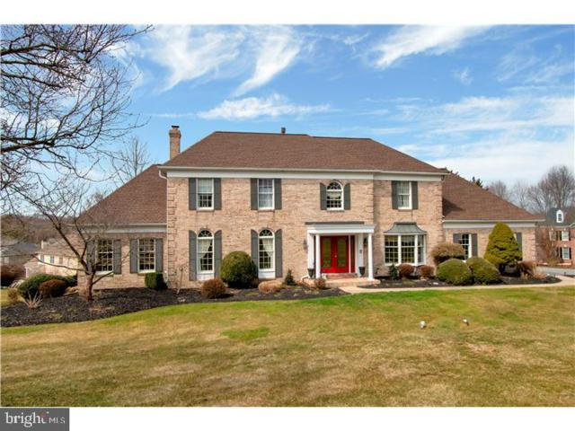 16 Withers Way, HOCKESSIN, DE 19707 (#DENC473726) :: The Team Sordelet Realty Group