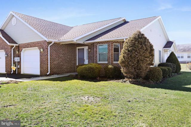 60 Chadwick Drive, GREENCASTLE, PA 17225 (#PAFL164330) :: Younger Realty Group