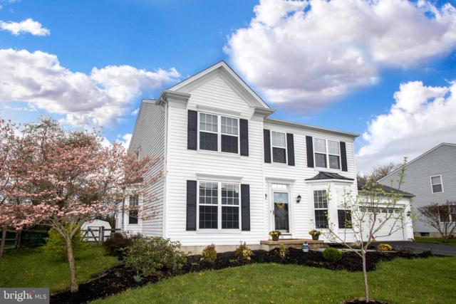 32 W Minglewood Drive, MIDDLETOWN, DE 19709 (#DENC474136) :: Pearson Smith Realty
