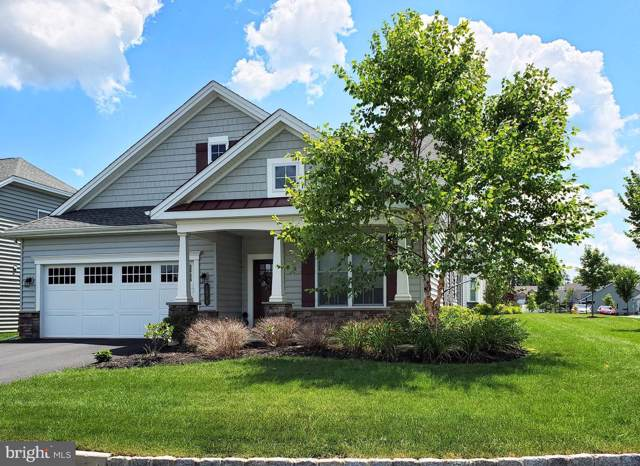 1079 Declaration Drive, BETHLEHEM, PA 18017 (#PANH104324) :: Better Homes and Gardens Real Estate Capital Area