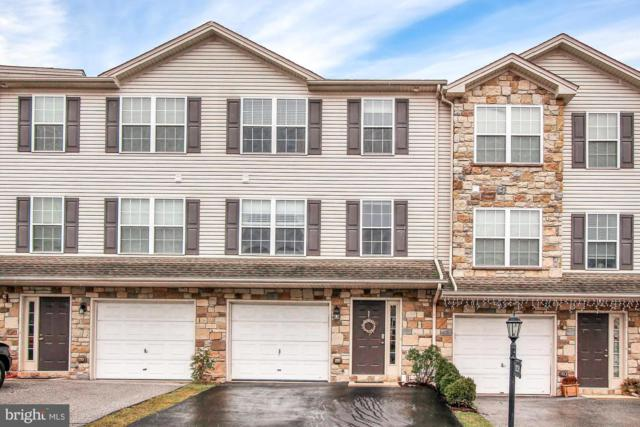 840 Rachel Drive, YORK, PA 17404 (#PAYK113404) :: Keller Williams of Central PA East