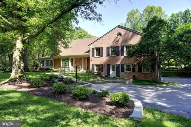 10120 Chapel Road, POTOMAC, MD 20854 (#MDMC649166) :: The Gus Anthony Team