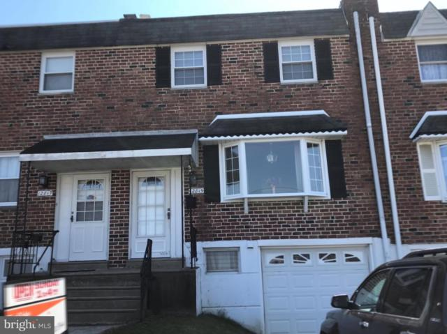 12815 Dunks Ferry Road, PHILADELPHIA, PA 19154 (#PAPH781092) :: Colgan Real Estate